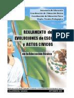 reglamento_escoltas