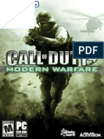 Call_of_Duty_4_-_Manual_-_PC.pdf