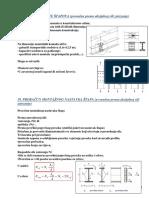 ODGOVORI DEO 2.pdf