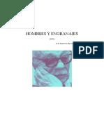 Ernesto Sabato - Hombres y engranajes.doc