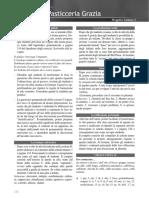 Unita 25-27 (438 KB).pdf