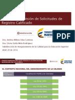 Taller Buenas Practicas 3 Presentacion Buenas Practicas 3 de Junio 2016