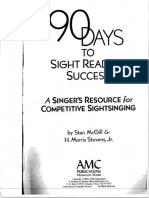 90-Days-to-Sight-Reading-Success.pdf