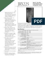 JRX225_Specsheet_v3.pdf