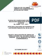 01 Pliego Definitivo.pdf