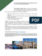 PhD CandidateSearch Spring2018 2