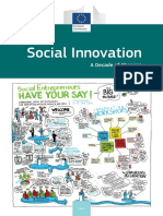social_innovation_decade_of_changes.pdf