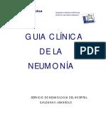 Guia clinica  Nac Formulas