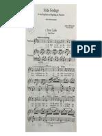 TreueLiebe1.pdf