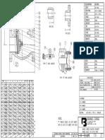 1-61-RF.pdf