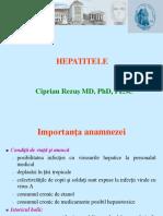 Hepati Tele