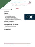 293343893-AGREGADO-RECICLADO.pdf