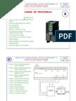 PLC II  - S7 1200 - 1214C - 2017pub08