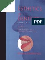 Esthetic.pdf