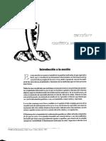cap24.pdf