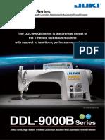DDL-9000B_en
