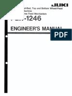 plw-1246-engineer's manual newone.pdf