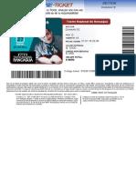 Ticketpro-eTicket-3183511