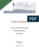 docslide.us_t-marc-300-series-v101rx-user-guide.pdf