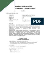 silabus derecho penitenciario.doc