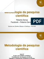 4. Material de Apoio_MetodologiadaPesquisaCientifica_aulas 1 a 513
