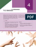 Apuntes de la Oferta y la Demanda.pdf