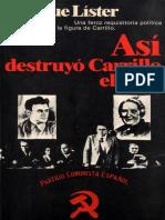 Así destruyó Carrillo el PCE - digitalizado.pdf