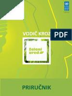 Vodickroz Zeleni ured Prirucnik.pdf