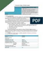 Examen citologic al frotiului sanguin.pdf