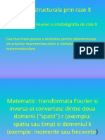 Cristalografie de raze X.pptx