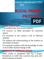 Ttg2017_09.05.2017-Biblical Prayer Protocols_dr. Omidiora