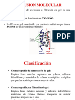 Croma exclusion molecular.ppt