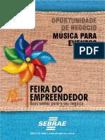35_Música_para_Eventos_2009.pdf