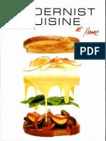 Modernist Cuisine at Home.pdf