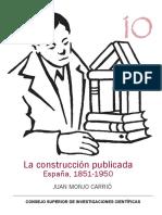 Juan Monjo Carrió_La Construcción Publicada. España, 1851-1950.pdf