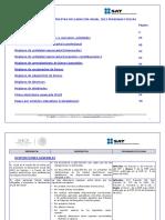 PyR_DAPF12.pdf