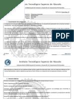 Instrumentacion Didactica- Relaciones Industriales Ener-may 2018