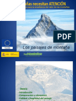 PresentacionPaisaje.pdf
