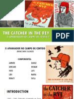 O APANHADOR NO CAMPO DE CENTEIO.pdf