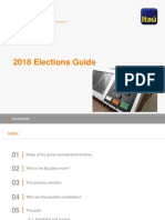 Elections Guide 2018 B