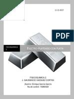 Electro Plate a Do