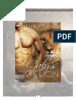 3. El León de Caly.pdf
