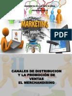 priemera parte canales y promocion-2018.pdf