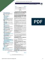 International Code of Nomenclature for Algae, Fungi, And Plants 20