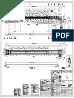 363-3950-CNV01-MKG-001-R1.pdf