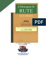 LIVRO - RUTE.pdf