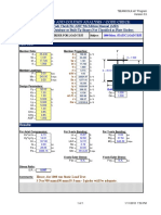 GIRDER CHECK-adc.pdf