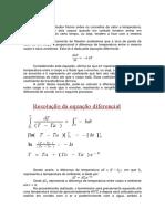 _4 Periodo Experimental - Equação de Newton 1 -2