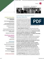Centros Deportivos Municipales _ Barcelona Deporte Incluye _ Ayuntamiento de Barcelona.pdf