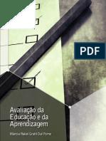 avaliacao_da_educacao_e_da_aprendizagem_2015.pdf